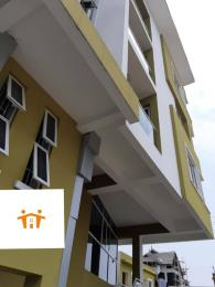 4 bedroom Flat / Apartment for shortlet Lekki Phase 1 Lekki Lagos