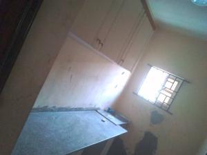 1 bedroom mini flat  Mini flat Flat / Apartment for rent Alaja road Ayobo Ayobo Ipaja Lagos