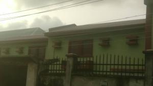 1 bedroom mini flat  Mini flat Flat / Apartment for rent Lekki  Agungi Lekki Lagos