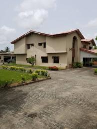 1 bedroom mini flat  Flat / Apartment for rent Cooperative Villa Estate Canaan Estate Ajah Lagos
