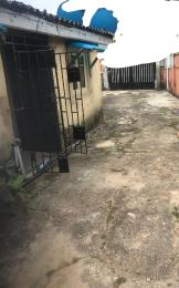1 bedroom mini flat  Mini flat Flat / Apartment for rent The street is off adeniran ogunsanya street  Adeniran Ogunsanya Surulere Lagos