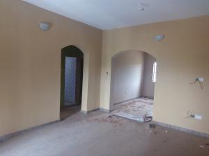 2 bedroom Flat / Apartment for rent Iyana Ipaja Alimosho Lagos
