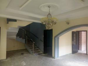 3 bedroom Flat / Apartment for rent Beckley Estate, Abule Egba Lagos