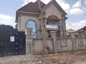 1 bedroom mini flat  Mini flat Flat / Apartment for rent Ashipa Ipaja Lagos