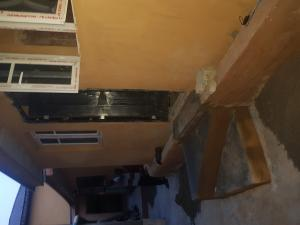 1 bedroom mini flat  Mini flat Flat / Apartment for rent Adeshola street kilo surulere  Kilo-Marsha Surulere Lagos