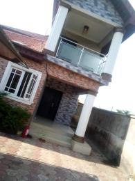 1 bedroom mini flat  Self Contain Flat / Apartment for rent Ayobo Ipaja road Ayobo Ipaja Lagos