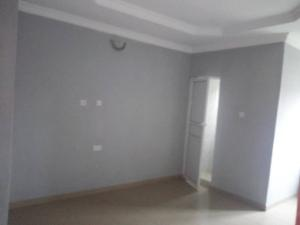 3 bedroom Flat / Apartment for rent Ago Palace/okota Lagos.  Ago palace Okota Lagos