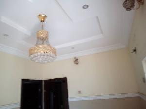 2 bedroom Flat / Apartment for rent Supper Standard 2bedroom flat TO LET in Amuwo  Ago palace Okota Lagos