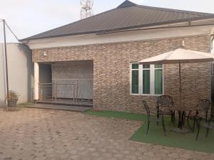 3 bedroom Flat / Apartment for shortlet Shagari Estate Iyana Ipaja Ipaja Lagos