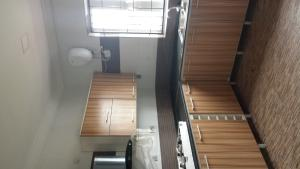 3 bedroom Flat / Apartment for sale Yetunde Brown Ifako-gbagada Gbagada Lagos