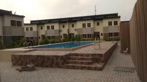 3 bedroom House for rent Ogudu GRA Phase 2 Ogudu Ogudu Lagos