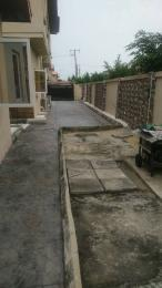 4 bedroom House for rent Atlantic Beach Estate, Oniru Victoria Island Extension Victoria Island Lagos