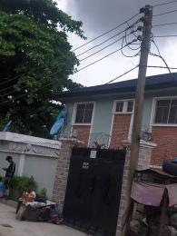 3 bedroom Shared Apartment Flat / Apartment for rent Off brown  road Aguda Surulere Lagos