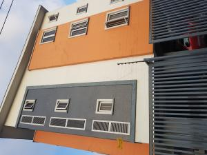 4 bedroom Shared Apartment Flat / Apartment for rent Off herbert macaulay way sabo yaba Sabo Yaba Lagos