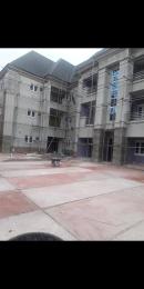 2 bedroom Mini flat Flat / Apartment for rent Chinda street off Adageorge Ada George Port Harcourt Rivers