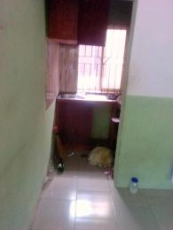 1 bedroom mini flat  Self Contain Flat / Apartment for rent Akerele estate Oworonshoki Gbagada Lagos