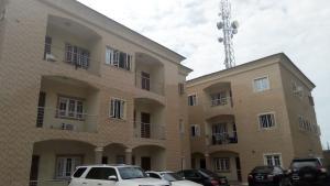 2 bedroom Flat / Apartment for rent - Jakande Lekki Lagos
