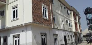 2 bedroom Flat / Apartment for rent New rd Gbetu, Awoyaya.  Awoyaya Ajah Lagos