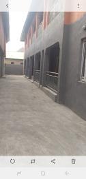 2 bedroom Mini flat Flat / Apartment for rent Ologunfe road Awoyaya  Awoyaya Ajah Lagos