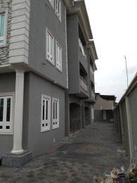 2 bedroom Flat / Apartment for rent Palmgroove Palmgroove Shomolu Lagos