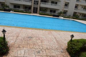 3 bedroom Flat / Apartment for rent Banana Island Road Ikoyi Banana Island Ikoyi Lagos