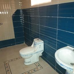 4 bedroom Detached Bungalow House for sale Ogunfayo Estate, Beside Mayfair Gardens Ajah Lagos