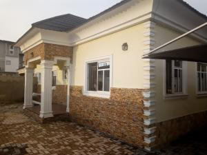4 bedroom Detached Bungalow House for sale Ogunfayo Estate, Beside Mayfair Gardens Ajah Lagos