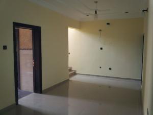 4 bedroom Terraced Duplex House for rent Peninsula Garden Estate Peninsula Estate Ajah Lagos