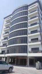 Office Space Commercial Property for sale Akin ADESOLA Akin Adesola Victoria Island Lagos