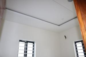 5 bedroom Detached Duplex House for sale Canal West Estate Osapa london Lekki Lagos