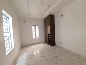 4 bedroom Detached Duplex House for rent Ikota Villa Estate Ikota Lekki Lagos