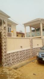 1 bedroom mini flat  Mini flat Flat / Apartment for rent Governors road Ikotun/Igando Lagos
