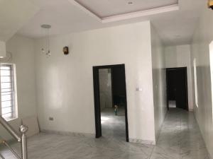 5 bedroom Detached Duplex House for sale Thomas Estate  Thomas estate Ajah Lagos