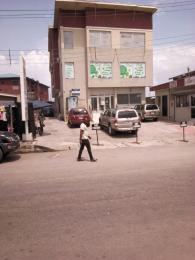 Open Space for rent Ogudu road Ogudu Ogudu Lagos