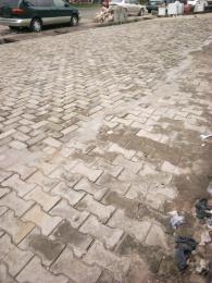 Open Space for rent CMD road Magodo GRA Phase 2 Kosofe/Ikosi Lagos