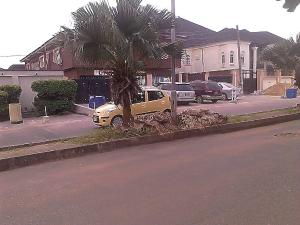4 bedroom Warehouse Commercial Property for rent Pako Ogudu GRA Ogudu Lagos