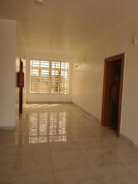 2 bedroom Boys Quarters Flat / Apartment for rent Maitama  Maitama Abuja
