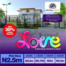 Mixed   Use Land Land for sale ajah Awoyaya Ajah Lagos