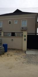 3 bedroom Flat / Apartment for rent Road 8 Canaan Estate Ajah Lagos