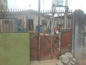 3 bedroom House for sale Ada's  Oko oba Agege Lagos