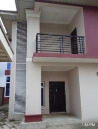 5 bedroom Detached Duplex House for sale EBUTE,IKORODU Ebute Ikorodu Lagos