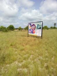 Land for sale Royal Haven Garden Phase 2, Ibeju-lekki  Free Trade Zone Ibeju-Lekki Lagos - 0