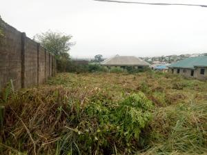Residential Land Land for sale Plot 6, Block B, Igbobi Estate (phase 2), Off Ademola Shittu Street, Agbede Transformer, Ikorodu. Ikorodu Ikorodu Lagos