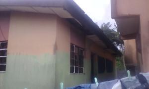 House for sale - Badagry Badagry Lagos