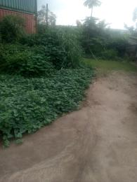 5 bedroom Residential Land Land for sale Voera Estate, Arepo Arepo Arepo Ogun