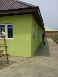 Event Centre Commercial Property for sale Ogunlewe road igbogbo ikorodu  Igbogbo Ikorodu Lagos