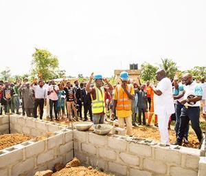 Residential Land Land for sale Ado Odo/Ota Ogun