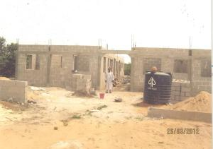 Mixed   Use Land Land for sale Iraye Epe Lagos