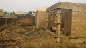 5 bedroom Detached Bungalow House for sale New Ife road Alakia Ibadan Oyo
