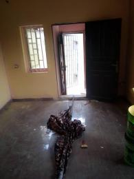 1 bedroom mini flat  Self Contain Flat / Apartment for rent Ikeja Lagos